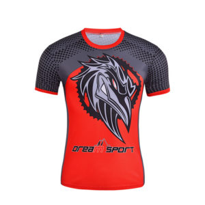 Dye Sublimation Printing Company