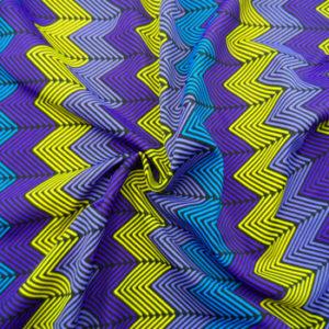 Dye Sublimation Fabric Printing Companies
