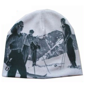 Dye Sublimation Printing NYC