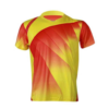 Sublimated Shirts