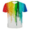 Contract Dye Sub Printing